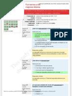 Módulo 3_ Empowerment_ conseguir lo mejor de tu equipo y colaboradores.pdf