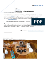 ✿ Tesla Secret_  Electricidad ∞ Tierra Neutron_ Energía Toroidal ♒  120  Volt Gratis  Wifi-Phi  .pdf
