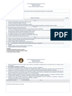 Pauta Obs. Clase- Didactica de la Qca_2020