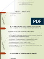 Clase-Análisis Bases Curriculares-25 Junio