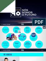 Hinode 4.0_Evolução_Plano de Negócios.pdf