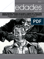 COMUNICADO 2020 08 Novelas Graficas AGOSTO Prensa