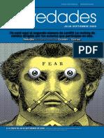 COMUNICADO 2020-07-09 Otras Editoriales Reimpresiones