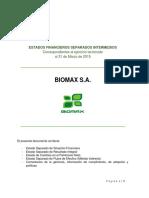 modelo de Balance.pdf