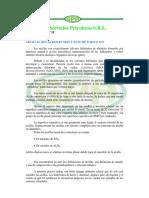 arcillas , yacimiento y daño de formación.pdf