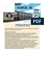 529229651018%2Fvirtualeducation%2F82%2Fcontenidos%2F360%2Ffisica_4__practica
