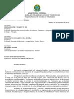 Ofício Circular - Nota de Esclarecimento.pdf