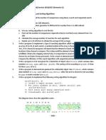 Prog_Tutorial5.pdf