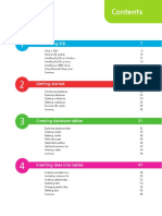 SQL-TOC+Ch1.pdf