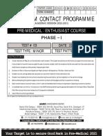paper-8158.pdf