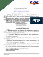 BrasifRental_NR18PTA-1