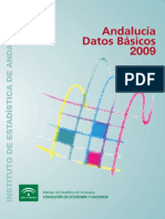 Andalucia Datos Básicos 2009.pdf