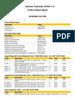 CAT00000_PSRPT_2020-05-18_15.01.25.pdf