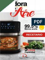 recetario_freidora.pdf