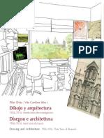 2016Dibujar-la-arquitectura-de-Al-Andalus_Antonio-Almagro