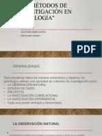 psicologia clinica 4 clase (2).pptx