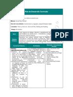 Plan de Desarrollo Curricular-2