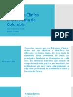 presentacion psicologia clinica segunda.pptx