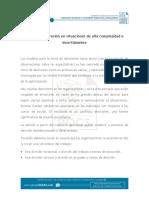 Documento_Decidir bajo presión en situaciones de alta complejidad e incertidumbre_VMC52-1.pdf