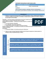 Clase 1 Evaluacion de Hidráulica y Neumática - Electromecánica - IIPA 2019