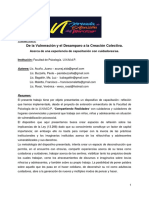 De la vulneración y el desamparo a la creación colectiva JEM.pdf