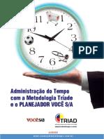 administracao do tempo.pdf
