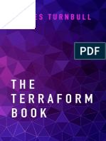 The Terraform book by Turnbull, James (z-lib.org).epub