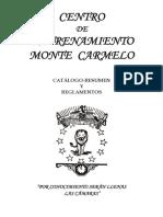 0001-17-CENTRO DE ENTRENAMIENTO