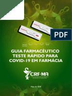 Teste-Rapido_CRF_Informativo.pdf