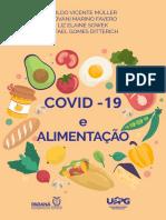 Covid-19 e Alimentação 03-06