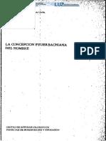 17793-18625-1-PB.pdf