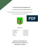 LAPORAN PKK 5.docx