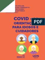 COVID-19-Orientações para idosos e cuidadores-15 de junho