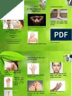 Leaflet Akupresure