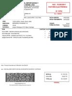 factura_electrnica_197521588606496