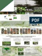 Bioindicadores usados en calidad de bosques y suelos.pdf