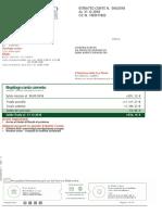 20181231_Estratto_conto_trimestrale.pdf