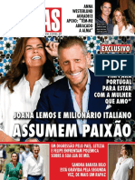 Caras Portugal - Nº 1299 (4 Julho 2020).pdf
