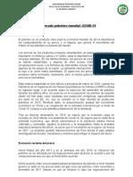 Informe Petroleo.doc
