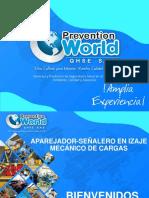 Lección 1 Introducción e Inducción..pdf
