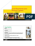 Ciência-do-Movimento-para-PTs