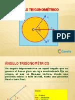 Angulotrigonometrico-unidad1
