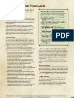 Subclass_ Assorted Druid Subclasses _ GM Binder