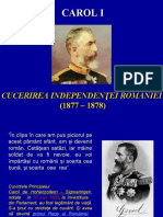 carol_i_si_cucerirea_independentei_romaniei (1)