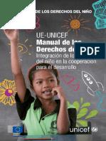 Child-Rights-Toolkit-Web-Links_ES.pdf