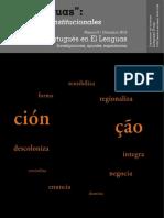 SUPLEMENTO-6-2019_Online.pdf