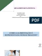 DIFICULDADE ALIMENTAR NA INFÂNCIA 3.pptx