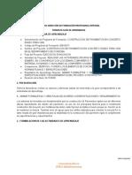 3_ARMAR FORMALETAS Y OBRA FALSA DE ACUERDO OK