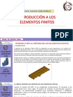 introducción a elementos finitos.pdf