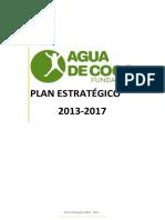 Plan-Estratégico-2013-2017